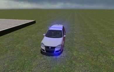 Smileys Police Golf =P.zip For Garry's Mod Image 2