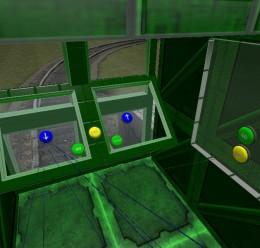 transport_train_v.2.zip For Garry's Mod Image 2