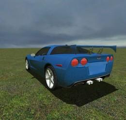 MW Vehicles v1.0 For Garry's Mod Image 3
