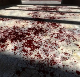improved_blood_textures.zip For Garry's Mod Image 1