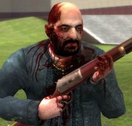 improved_blood_textures.zip For Garry's Mod Image 3