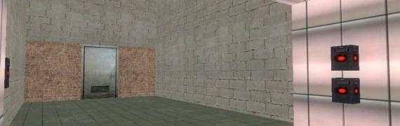gm_elevator_build.zip