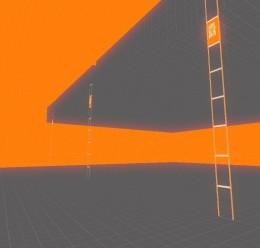 gm_elevator_build.zip For Garry's Mod Image 3
