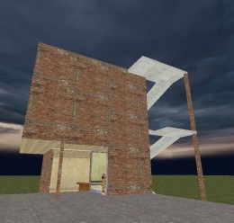 gm_mixed_v5.zip For Garry's Mod Image 1