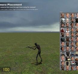 playermodel.zip For Garry's Mod Image 3