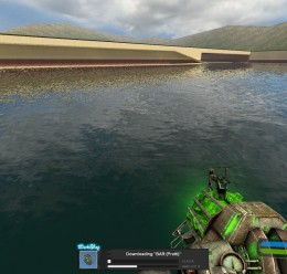 new_water_for_gmod.v3.zip For Garry's Mod Image 3