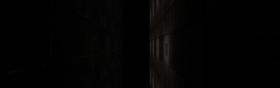 cube2.zip