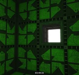 cube2.zip For Garry's Mod Image 2