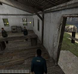 Underdone singleplayerv3.zip For Garry's Mod Image 1