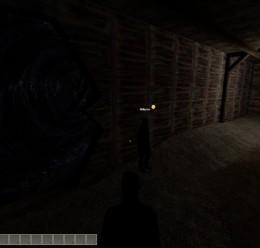 Underdone singleplayerv3.zip For Garry's Mod Image 3