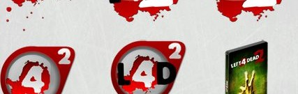 l4d2_icons_by_rusty100.zip