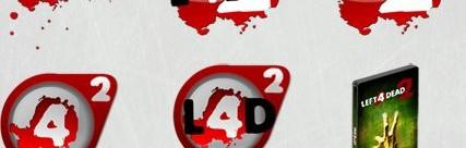 L4D2 Icons For Garry's Mod Image 1