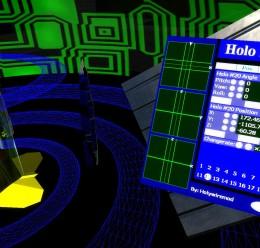 holomaker3.zip For Garry's Mod Image 2