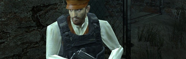 kevlar-vest_fix.zip For Garry's Mod Image 1