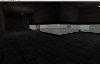 gm_robot_rampage.zip For Garry's Mod Image 2
