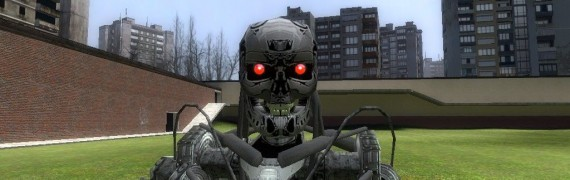 terminator_salvation_prequel.z