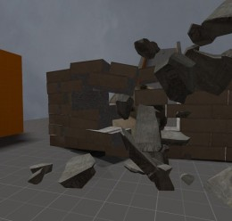 physics_test_map.zip For Garry's Mod Image 1