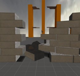 physics_test_map.zip For Garry's Mod Image 3