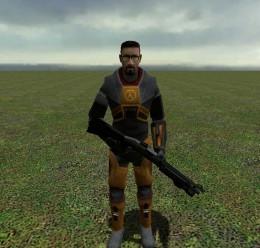 star_wars_pack.zip For Garry's Mod Image 3