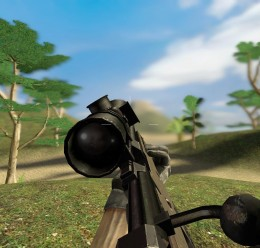 Requested Snipers For Garry's Mod Image 1