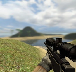 Requested Snipers For Garry's Mod Image 3