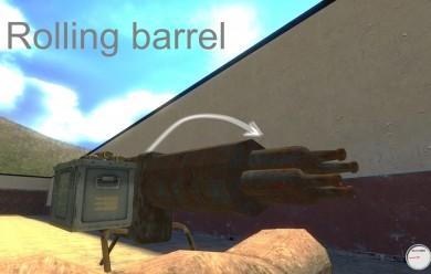 minigun_adv_dupe.zip For Garry's Mod Image 1