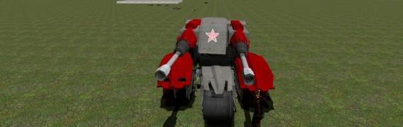 ra3_apoc_tank.zip