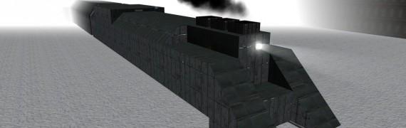 rp_arctictrain_v1_beta