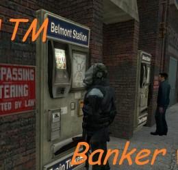ATM Banker v2 For Garry's Mod Image 1