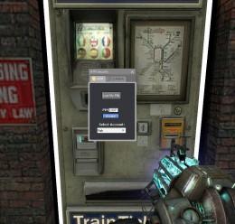 ATM Banker v2 For Garry's Mod Image 2