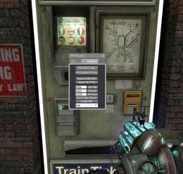 ATM Banker v2 For Garry's Mod Image 3