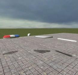 Lights Pack 1 For Garry's Mod Image 1