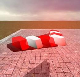 Lights Pack 1 For Garry's Mod Image 3