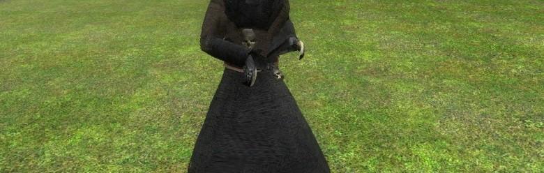 grim_reaper_player_model.zip For Garry's Mod Image 1