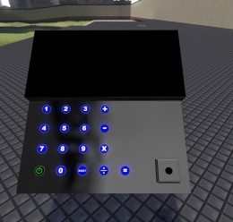 g-calc.zip For Garry's Mod Image 3