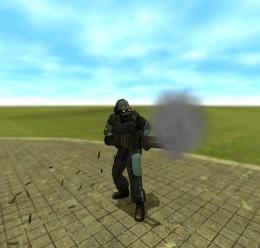 Realistic Minigun V5.zip For Garry's Mod Image 3