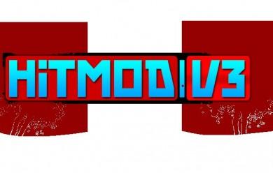 hitmod_v3.0.1.zip For Garry's Mod Image 1