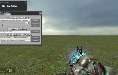 hitmod_v3.0.1.zip For Garry's Mod Image 2