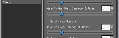 damage_modifier_1.2.zip For Garry's Mod Image 1