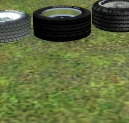 gta_cars.zip For Garry's Mod Image 2