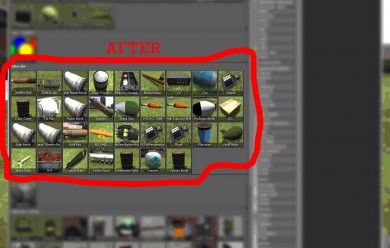 Garry's Bombs Spawn Icons For Garry's Mod Image 1