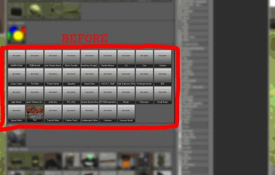 Garry's Bombs Spawn Icons For Garry's Mod Image 2