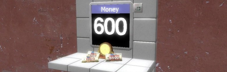 moneydetectorfixed.zip For Garry's Mod Image 1