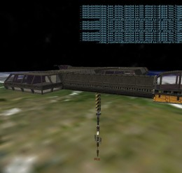 armistice_station.zip For Garry's Mod Image 3