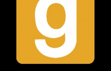 Gordon Freeman Gmod Background For Garry's Mod Image 2