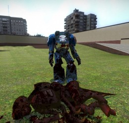 exterminatus_models_.zip For Garry's Mod Image 2
