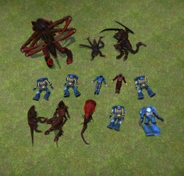 exterminatus_models_.zip For Garry's Mod Image 3