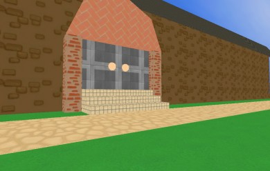 Toontown Mapping Textures For Garry's Mod Image 2
