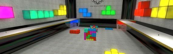 kb_tetris_[el]_v1.zip