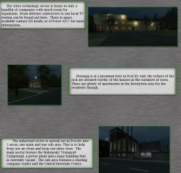 RP_EvoCity_v1p For Garry's Mod Image 2